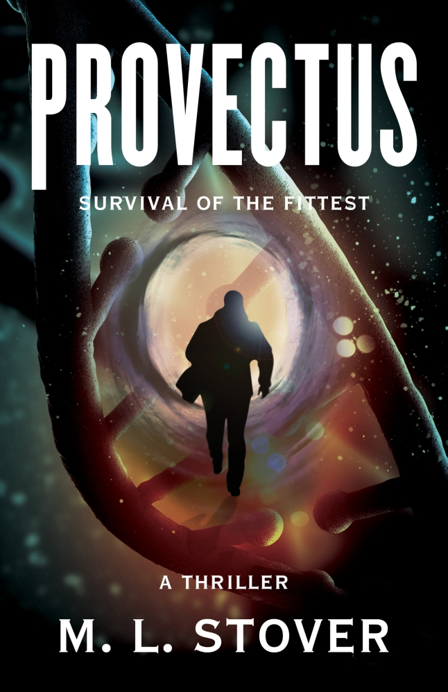 PROVECTUS_final cover (draft) - trim